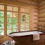 Dufendach-bath-300x450