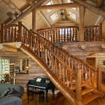 Dufendach-stairway-300x450
