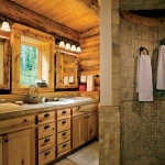 Hudson-bathroom-300x450
