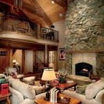 Lewis-colorado-log-home-great-room-300x400