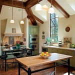 Schwartz-montana-timber-home-kitchen