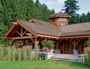 british-columbia-dream-timber-home-exterior