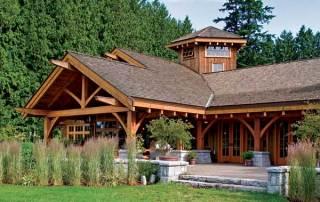 british-columbia-dream-timber-home-exterior