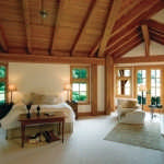 british-columbia-dream-timber-home-master-bedroom