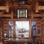 McKay-dining-300x376