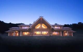 California-Luxury-Home-Twilight