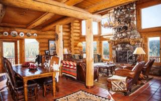 log-home-makeover-greatroom