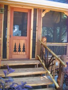 Porch-2008-158