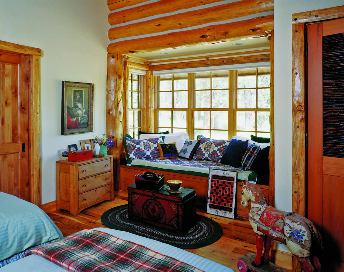 Interior Designs Log Home Interior Design Ideas And Log Small Cabin