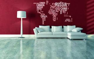 world_map_text_white_catalogo