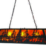 meyda-tiffany-157852-48-l-tall-pines-oblong-pendant-4