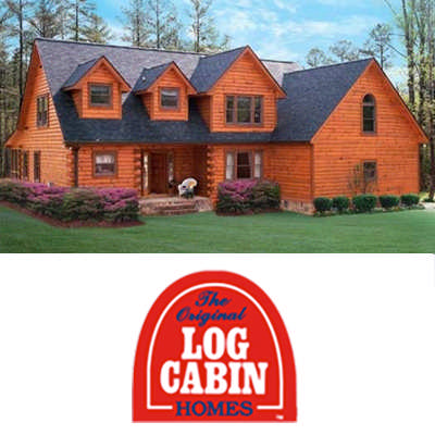 Log Home Designs And Prices - Home Design