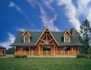 1-barna-log-home-608