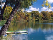 Lake_Photo_with_Dock(1)