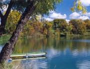 Lake_Photo_with_Dock(1)