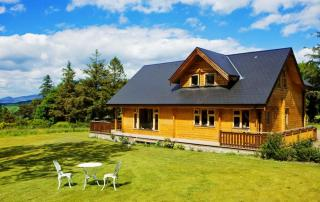 SetWidth1024-Log_Cabin_Ireland_Livingston_2