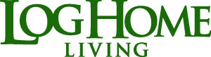 logohomeliving-small-green