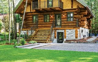 pmh3634av-House-Exterior