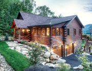 Laminate-Roof-Shingle-Butt-Pass-Exterior-Dowell-(Golden-Eagle-Log-Homes)-4