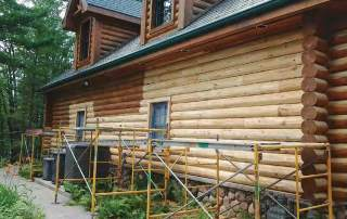 Log_Home_Contractor1