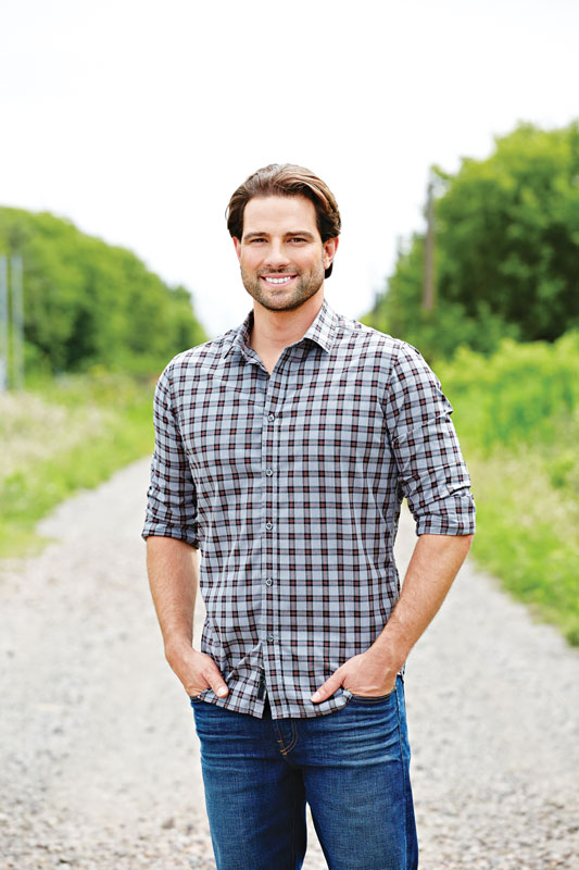 Scott_McGillivray_140714_0732_HiRes