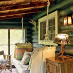Sleeping-porch-(Audrey-Hall)-hires