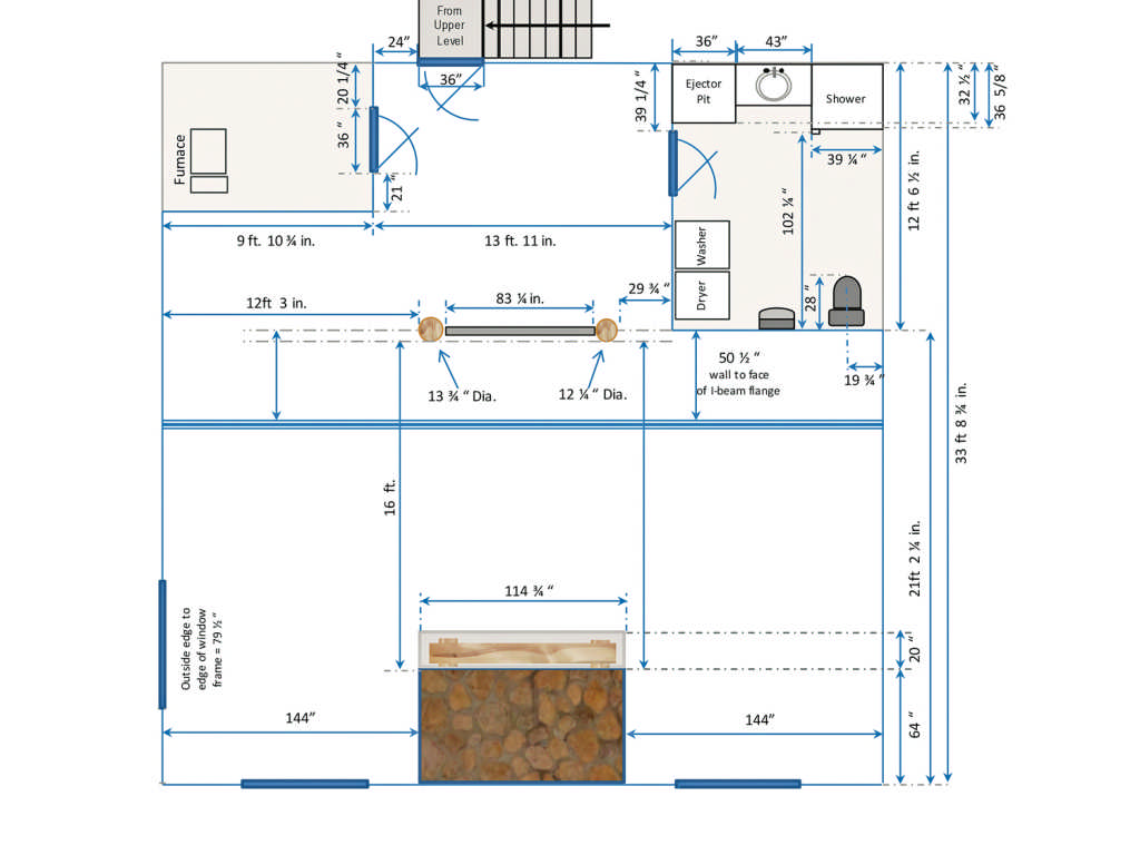 Id C3 A9es Pour La Salle De Bains 914970800568 further 552253973028168845 also Live In Barn besides Small Cabin Floor Plans With Photos moreover Transitional Master Bedroom Design Ideas. on rustic barndominium house plans