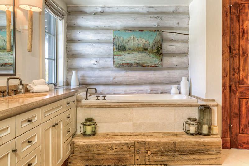 165-Wildridge-master-bathroom2