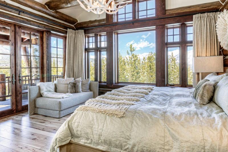 165-Wildridge-master-bedroom2