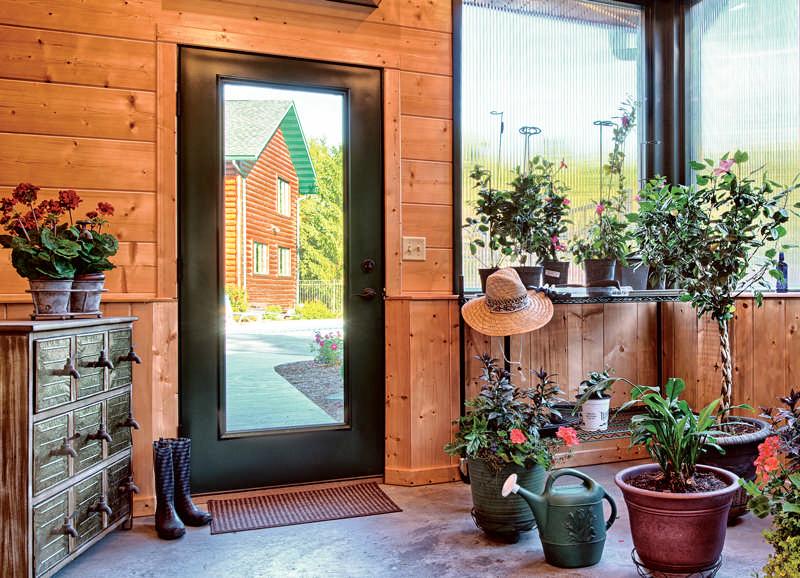 Completed-Interior-Greenhouse-Unique