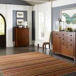 How_to_Choose_an_Area_Rug3