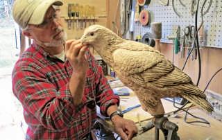 Lueb-carving-hawk2