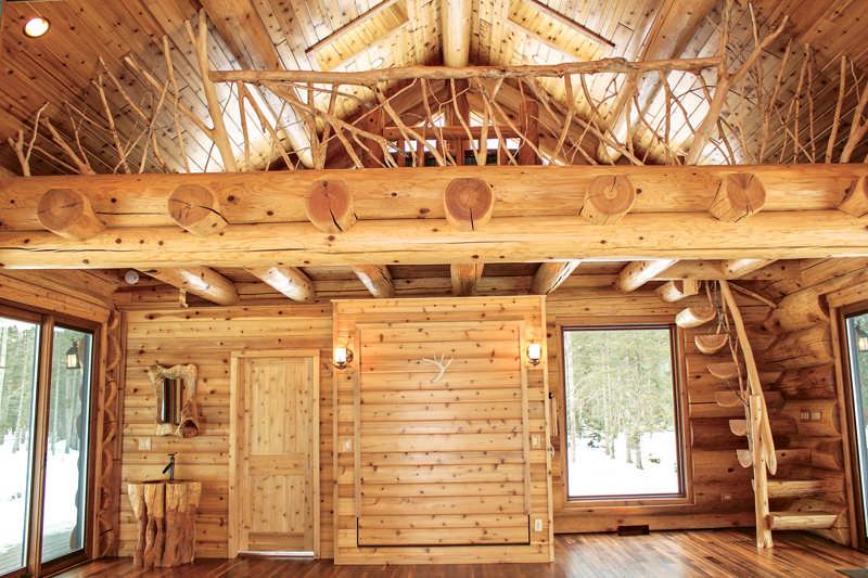 cabin-winter-2016-424_300dpi