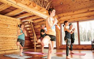 log-cabin-yoga-2-216