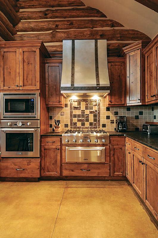 [photo-2420905]-Kitchen