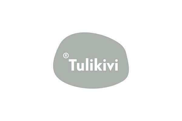tulikivi_slide