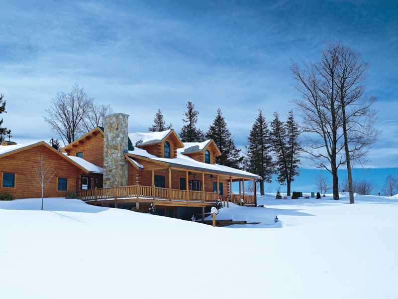 Winter-house-1