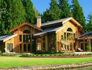 Cedar_Home_Post_and_Beam_hs1