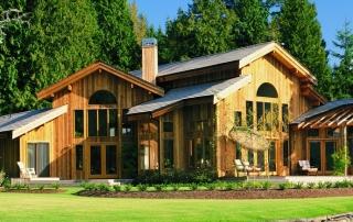 Cedar_Home_Post_and_Beam_hs1