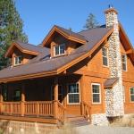 Pan Abode Cedar Homes 10