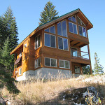 Pan Abode Cedar Homes 11_cropped