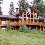 Pan Abode Cedar Homes 16_cropped