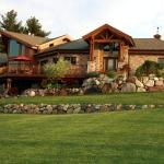 Pan Abode Cedar Homes 6