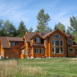 Pan Abode Cedar Homes 8