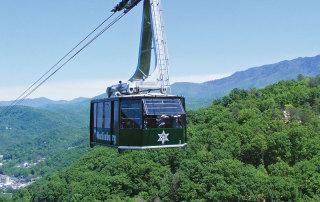 Ober_gatlinburg-aerial-tramway