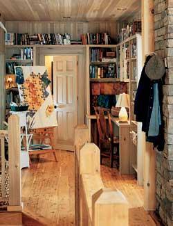 hobby_room