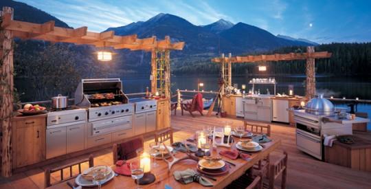 outdoor-kitchen-photo-540x275
