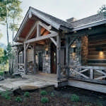 1-timber-frame-home-ext-028-300x392
