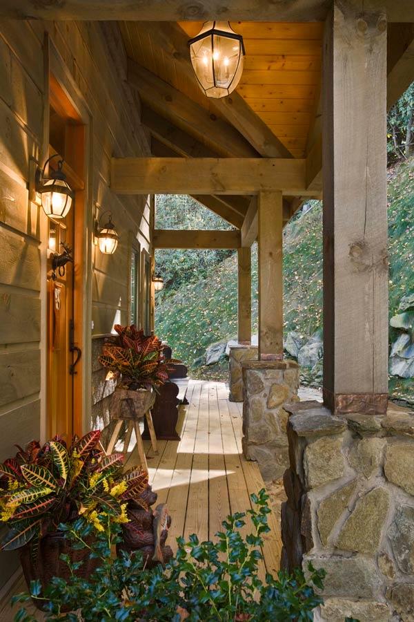 Pollack-front-porch