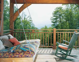 blue_ridge_timber_porch-300x236